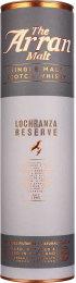 Arran Lochranza Reserve 70cl