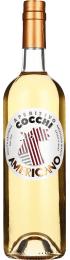 Cocchi Americano 75cl