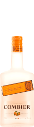 L'Original Combier Triple Sec Liqueur 70cl