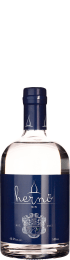 Herno Gin 50cl