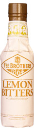 Fee Brothers Lemon 15cl