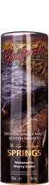 Glenfarclas Springs 70cl