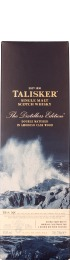 Talisker Distillers Edition 2003-2014 70cl