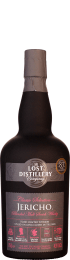 The Lost Distillery Jericho Classic Selection 70cl