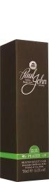 Paul John Peated Select Cask 70cl