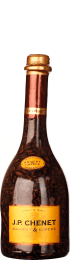 J.P. Chenet Brandy & Coffee 50cl