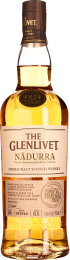 The Glenlivet Nadurra First Fill Selection B#FF0714 70cl