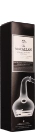 The Macallan X-Ray Makers Edition 70cl