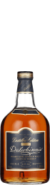 Dalwhinnie Distillers Edition 1996/2012 1ltr