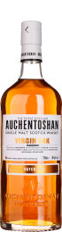 Auchentoshan Virgin Oak Batch 2 70cl