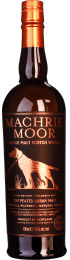 Arran Machrie Moor 2015 6th 70cl