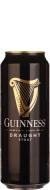 Guinness Draught bli...