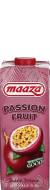 Maaza Passion Fruit ...