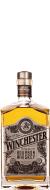 Winchester Bourbon