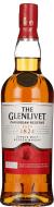The Glenlivet Caribb...