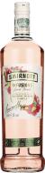 Smirnoff Infusions R...