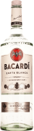 Bacardi Bacardi Cart...