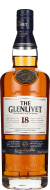 The Glenlivet 18 yea...