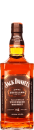 Jack Daniels Master ...