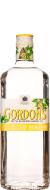 Gordon's Elderflower...