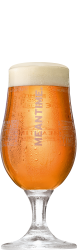 Meantime Indian Pale Ale