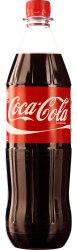 Coca-Cola EU