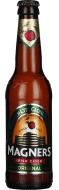 Magners Cider longne...
