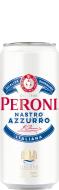 Birra Peroni - Nastr...