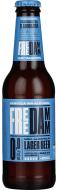 Estrella Damm Free D...