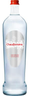 Chaudfontaine Sparkl...