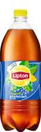 Lipton IceTea