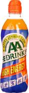 AA-Drink High Energy