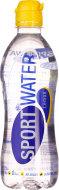 AA-Drink Sportwater ...