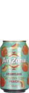 Arizona Iced Tea Pea...