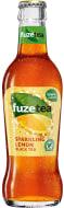 Fuze Tea Sparkling B...
