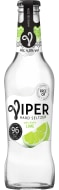 Viper Hard Seltzer L...