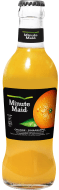 Minute Maid Jus d'Or...