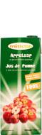FruitAction Appelsap