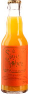 Appelaere Sinaasappe...