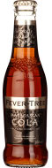 Fever Tree Madagasca...