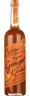 Belvoir Ginger Beer ...