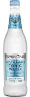 Fever Tree Mediterra...
