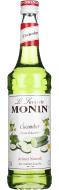 Monin Concombre
