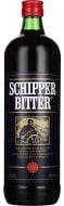 De Kuyper Schipperbi...