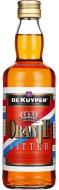 De Kuyper Oranjebitt...