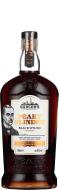Peaky Blinder Black ...