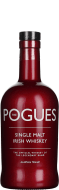 The Pogues Irish