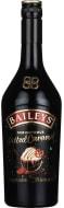 Baileys Salted Caram...