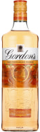 Gordon's Gin Mediter...