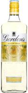 Gordon's Gin Sicilia...